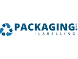 packaging-labelling-ochre-media
